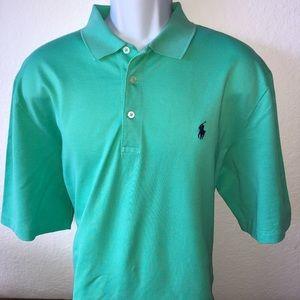 Polo Golf Ralph Lauren for Men's Size XL